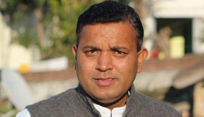 ''त्रिवेंद्र रावत ने उत्तराखंड को विकास में पीछे धकेला, अब AAP की जनहित नीतियों पर बौखला रहे''