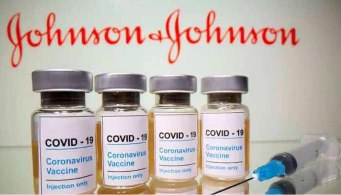 कोरोना से जंग के लिए इस सिंगल डोज वैक्सीन को मिली मंजूरी, दावा-28 दिनों में कम होगा मौत का आंकड़ा