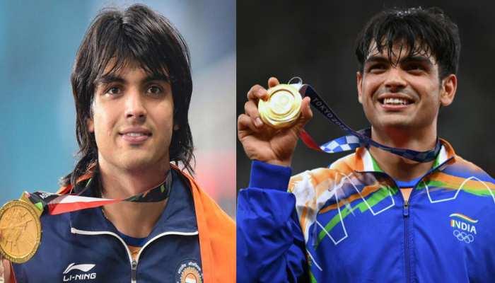 Neeraj Chopra ने क्यों कटवाए अपने लंबे बाल? Zee News के साथ Exclusive Interview में खुल गया राज