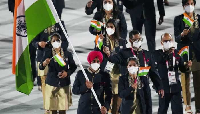 अगले ओलंपिक से हट सकता है ये खेल, टोक्यो में भारत को इस गेम में मिल चुका है मेडल
