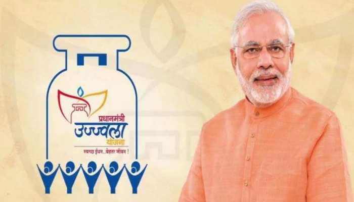 PM मोदी 10 अगस्त को महोबा से करेंगे 'उज्ज्वला योजना' के दूसरे चरण की शुरुआत, लाभार्थियों को मिलेगी ये सुविधा