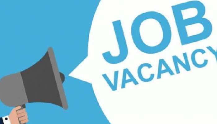 ऑयल इंडिया लिमिटेड में नौकरी पाने का सुनहरा मौका जारी, डिटेल्स पढ़ जल्द करें आवेदन