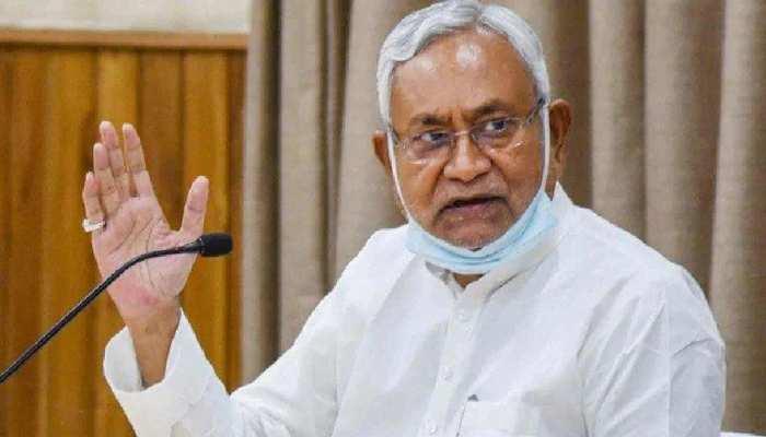CM नीतीश की अध्यक्षता में आज होगी कैबिनेट मीटिंग, जानें बिहार-झारखंड की आज की Top News