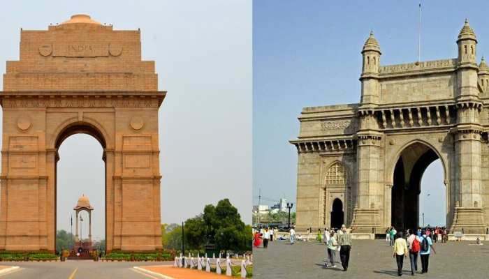 amazing and interesting facts of india, many peoples may be unaware