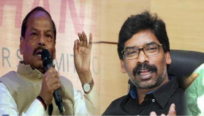 हेमंत सरकार की नई नियोजन नीति का मामला पहुंचेगा कोर्ट? BJP-JMM में खींची तलवार