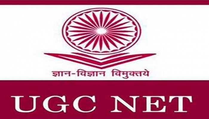 UGC NET 2021 Date: यूजीसी नेट परीक्षा की तारीख जारी, यहां करें nta.ac.in अप्लाई