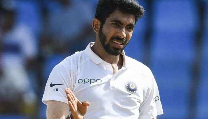 IND vs ENG, 2nd Test:  रैंकिंग में जसप्रीत बुमराह को जबरदस्त फायदा तो कोहली को लगा तगड़ा झटका