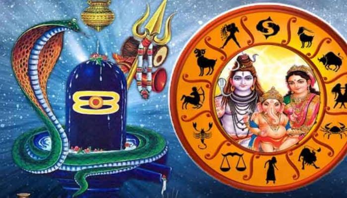 Nagpanchami Horoscope Rashifal Upay: अपनी राशि के अनुसार करें नागपंचमी उपाय, बदलेगी किस्मत