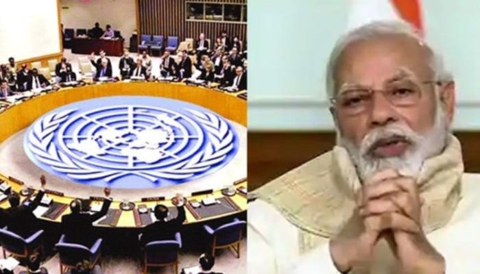 UNSC में पीएम मोदी की अध्यक्षता से किसे लगी मिर्ची, जानिए भारत की स्थायी सदस्यता को लेकर क्या है अड़चन?