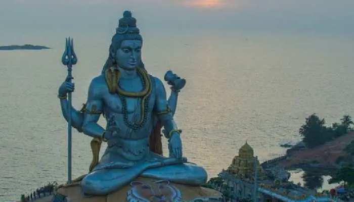Nag Panchami 2021: भगवान शिव ने इसलिए अपने गले में लपेटा है वासुकी नाग, बहुत खास है वजह