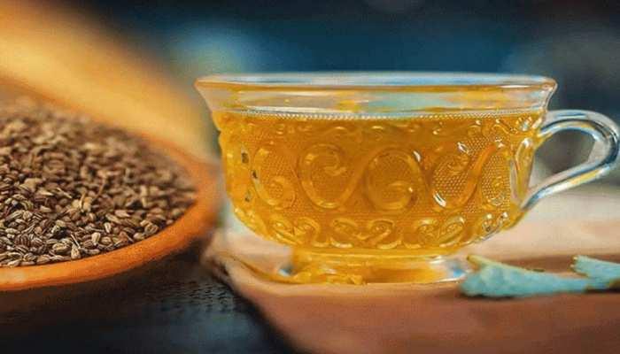 Ajwain Water: सुबह खाली पेट अजवाइन का पानी पीने के हैं कई फायदे, इन बीमारियों से बचेंगे