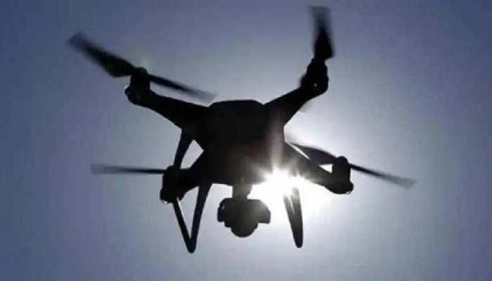 Bihar: स्वतंत्रता दिवस पर ड्रोन से हमले की साजिश! पुलिस मुख्यालय ने जारी किया अलर्ट