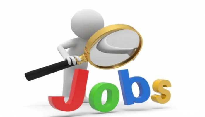 बिहार-झारखंड के युवाओं के पास सुनहरा मौका, IOCL में निकली बंपर नौकरी, जानें पूरी Detail