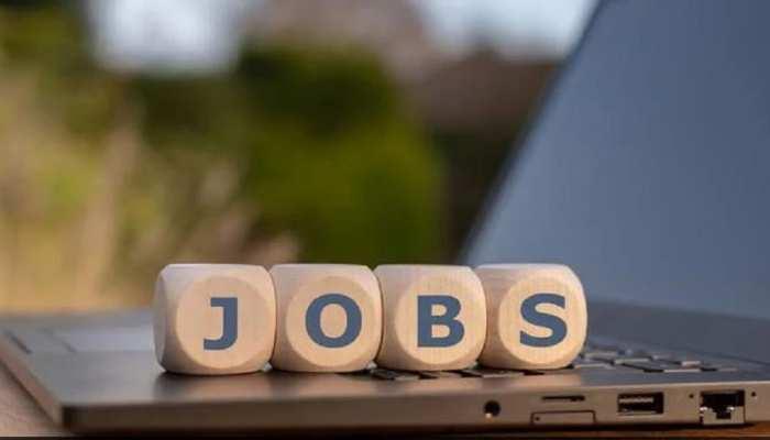 Govt Jobs: Oil India ରେ ଏହି ୧୨୦ ପଦ ପାଇଁ ଆବେଦନ କରିବାର ଶେଷ ତାରିଖ ଆଜି, ଶୀଘ୍ର କରନ୍ତୁ ଅପ୍ଲାଇ
