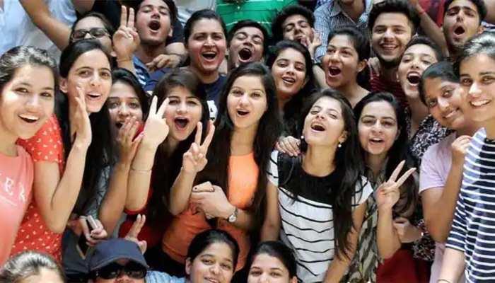 आईओसी 10वीं पास हजारों छात्राओं को देगा 10000 Rs, ऐसे उठाए लाभ