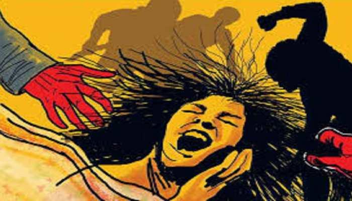 बेतिया: डायन होने के शक में महिला की हत्या, बेटे ने लगाई इंसाफ की गुहार