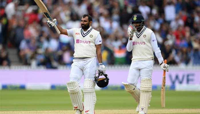 Ind Vs Eng: मैच के बाद Virat Kohli ने शमी और बुमराह को लेकर कही बड़ी बात