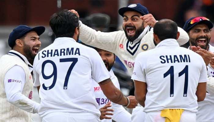 IND vs ENG: धोनी और गांगुली से भी आगे निकले Virat Kohli, बना दिया 89 साल का सबसे बड़ा रिकॉर्ड