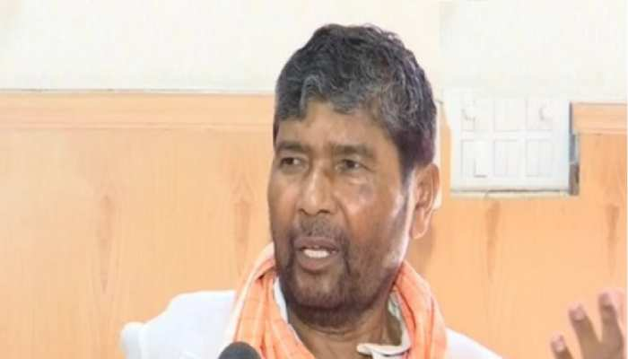 Bihar: 'कलह' के बीच पशुपति पारस ने उड़ाई RJD की नींद, जगदानंद सिंह को दिया 'सियासी ऑफर'