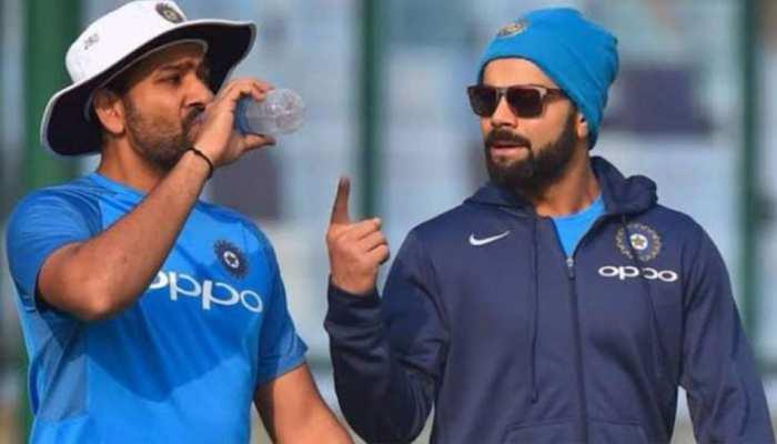 ICC Test Ranking: लॉर्ड्स में करिश्माई जीत के बावजूद Virat Kohli के लिए बुरी खबर, भुगतना पड़ा ये नुकसान