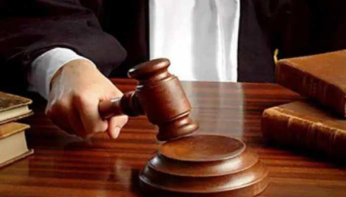 छपरा: गैंगरेप के 3 आरोपियों को मिली उम्रकैद की सश्रम सजा, जानें पूरा मामला