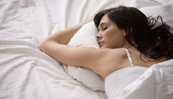 Oversleeping Side Effects too much sleeping is harmful