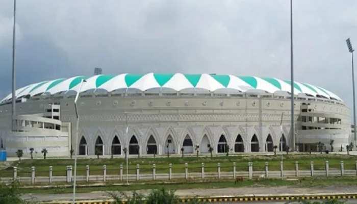 Tokyo Olympian Honour: आज लखनऊ में ओलंपियंस का सम्मान, इकाना स्टेडियम में भव्य कार्यक्रम