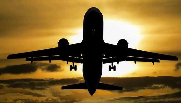 देवघर एयरपोर्ट के नामकरण पर नहीं बन रही बात! अब शहीद सिद्धो कान्हू के नाम की उठी मांग