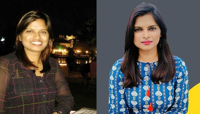 Success Story of IAS Pratibha Verma: Journey from Engineer to UPSC Topper