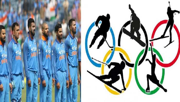 ओलंपिक में शामिल क्यों नहीं किया जा रहा क्रिकेट, जानिये प्रमुख कारण