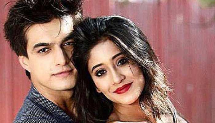 Yeh Rishta Kya Kehlata Hai में बदलेगी पूरी कहानी, ये लीड एक्टर कहेगा शो को Bye-Bye!