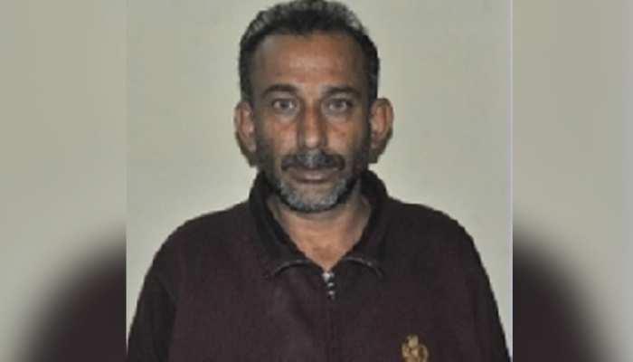 लग्जरी कारों का चोर बना नकली नोटों का किंगपिन, ISI ने भारत के खिलाफ रची साजिश