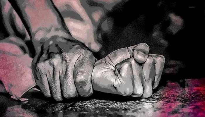 Ajmer News: गंज थाना क्षेत्र में 4 वर्षीय के साथ घिनौनी हरकत, POCSO सहित अन्य धाराओं में मुकदमा दर्ज