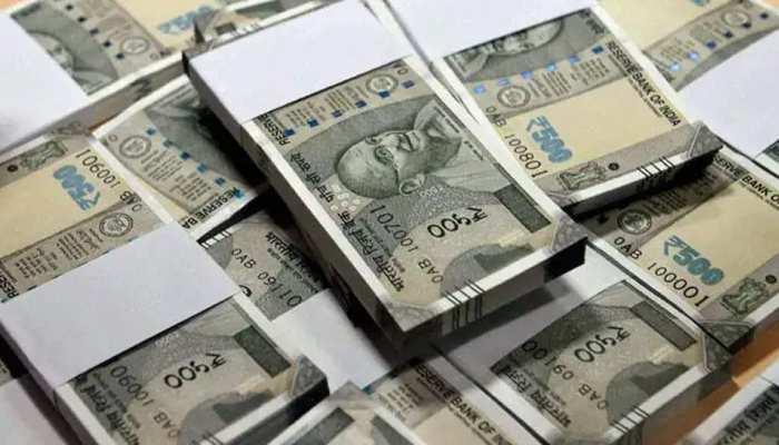 Investment Tips: अमीर बनने के लिए यहां करना होता है निवेश, बेहतरीन रिटर्न के साथ टैक्स में मिलती है छूट!