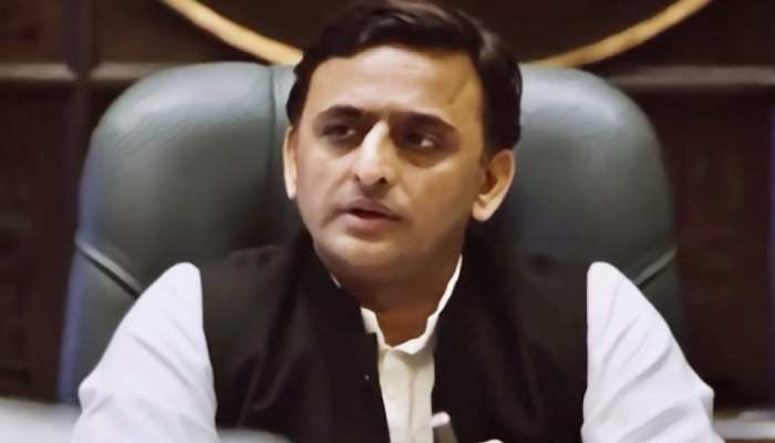 अखिलेश ने कल्याण सिंह के घर पहुंच कर क्यों नहीं दी श्रद्धांजलि? BJP नेता ने पूछा सवाल