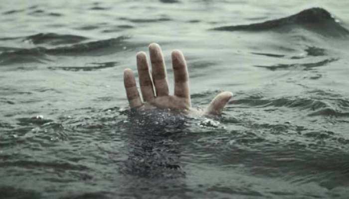 पानी से भरे गड्ढे में डूबने से पांच बच्चों की मौत, पीड़ित परिवार को मिलेगा मुआवजा
