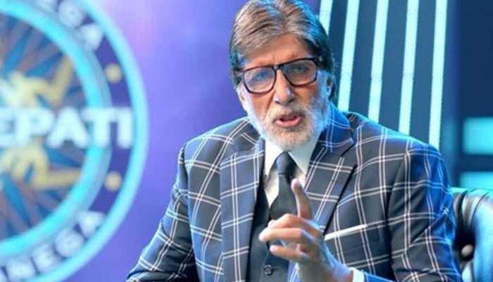 KBC के कंटेस्टेंट अब होंगे निराश, Amitabh Bachchan के पैर छूने के साथ लगीं कई पाबंदियां