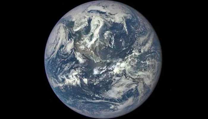 क्या होगा अगर एक सेकंड के लिए घूमना बंद कर दे पृथ्वी? जानिए, कितनी बड़ी होगी तबाही