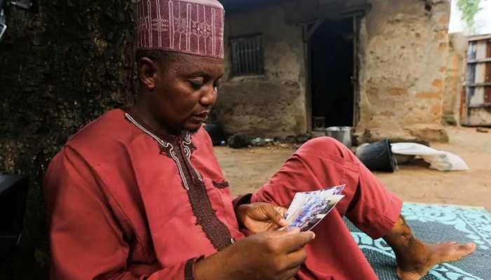 Nigerian Parents की बेबसी: अपने बच्चों को Kidnappers से छुड़ाने के लिए घर से लेकर जमीन तक सब कुछ बेच रहे