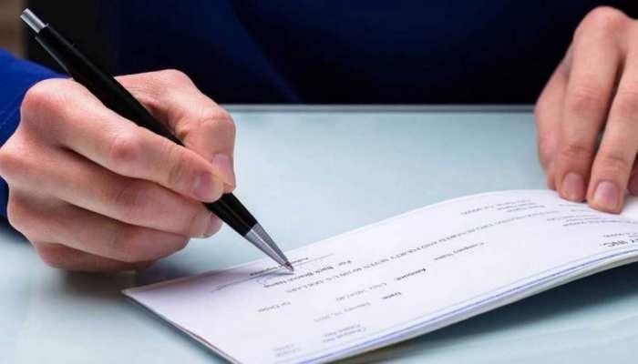 सावधान! बैंक में Cheque देने से पहले जान लीजिए RBI का ये नया नियम, वरना झेलना पड़ सकता है भारी नुकसान