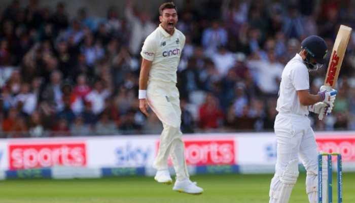 Ind Vs Eng: फिर फ्लॉप हुए Kohli, सुनील गावस्कर इस बल्लेबाज से बात करने की दी सलाह