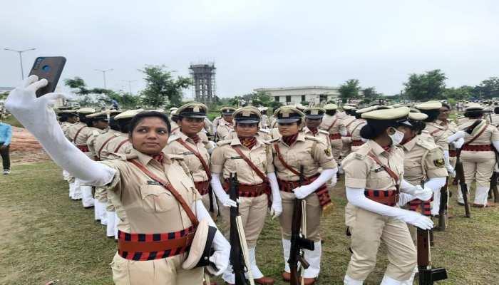 Women Empowerment के क्षेत्र में अव्वल बना बिहार! राज्य को मिली 596 महिला दारोगा