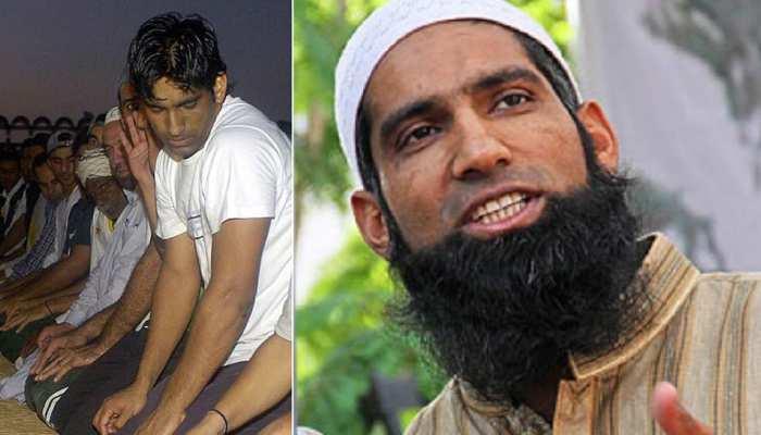 इस क्रिकेटर का दावा, 'इस्लाम कबूल करने के बाद बदल गई किस्मत, तोड़ डाला ये बड़ा रिकॉर्ड'