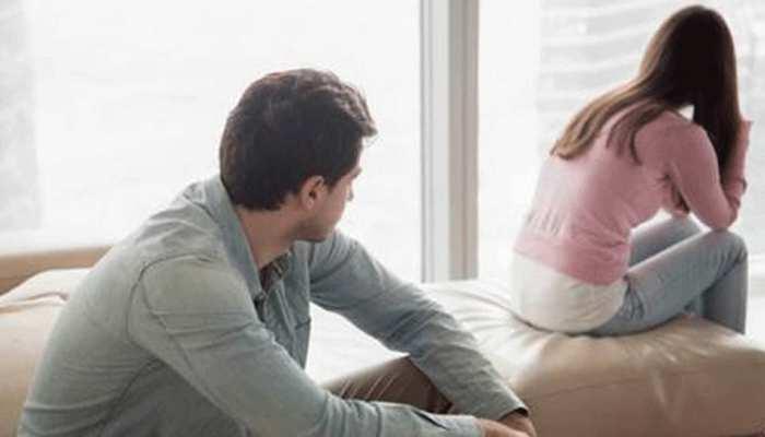 Relationship: आप भी अपनी शादीशुदा जिंदगी में ये गलती तो नहीं कर रहे? मुश्किल हो जाएगी लाइफ