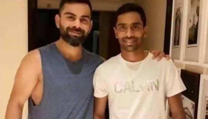 IND VS ENG: IPL में किसी ने नहीं खरीदा, अब ENG में भारत के लिए खेलेंगे Abhimanyu Easwaran? पुजारा बाहर!