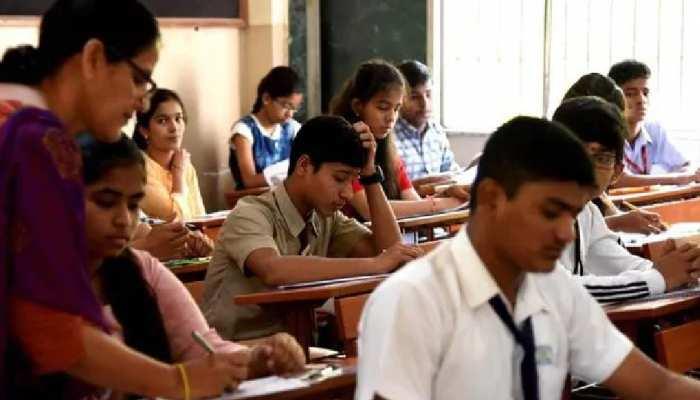 Bihar: पाबंदी हटने के बाद भी स्कूल नहीं आ रहे बच्चे, पैरेंट्स को है तीसरी लहर का डर
