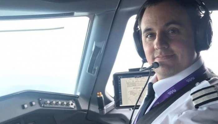 पायलट की गई नौकरी तो बदल गई उसकी जिंदगी, अब कर रहा ये काम; कमाई भी पहले से ज्यादा