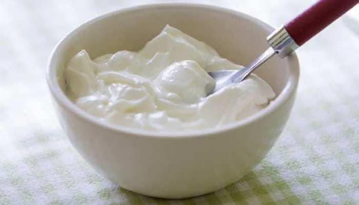 Food for headache Migraine pain healthy Diet