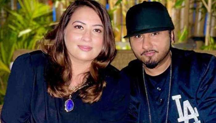 Honey Singh के करोड़ों के फ्लैट के बीच खड़ी हो सकती है दीवार, जानिये कोर्ट में आज क्या हुआ