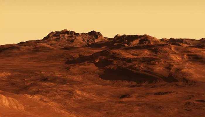 जब सूरज होगा सबसे गर्म तब मंगल ग्रह पर क्यों जाना चाहते हैं वैज्ञानिक? ये है वजह